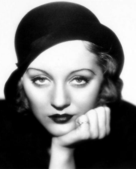 tallulah bankhead actresstallulah bankhead sister, tallulah bankhead chico marx, tallulah bankhead height, tallulah bankhead weight, tallulah bankhead quotes, tallulah bankhead actress, tallulah bankhead, tallulah bankhead old, tallulah bankhead youtube, tallulah bankhead batman, tallulah bankhead i love lucy, tallulah bankhead movies, tallulah bankhead frases, tallulah bankhead autobiography, tallulah bankhead and billie holiday, tallulah bankhead imdb, tallulah bankhead interview, tallulah bankhead voice, tallulah bankhead images, tallulah bankhead cruella