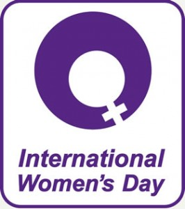 womens-day-advert
