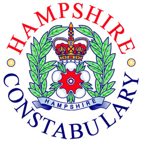 Hampshire_Constabulary_logo1