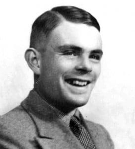 Alan-Turing1