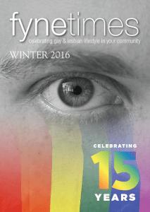 fynewinter2016cover