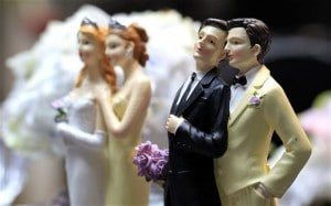 mariage_registration
