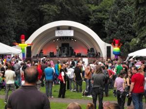 Swindon_Pride_Stage