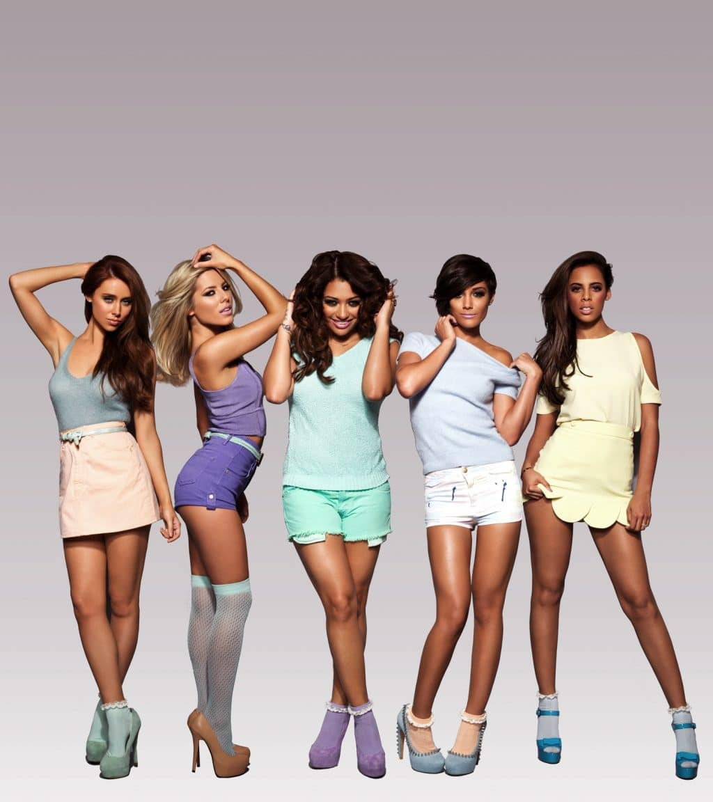 Process becoming one of modern pop music s great success stories