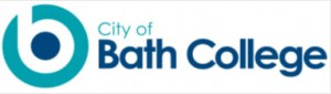 Bath_College_Logo