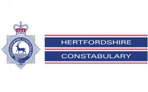 hertfordshire_constabulary