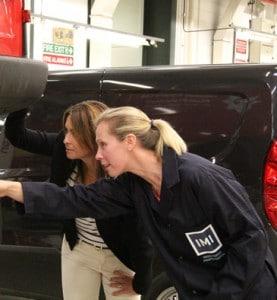 Women-cars1