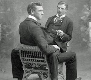 Victorian_Gay