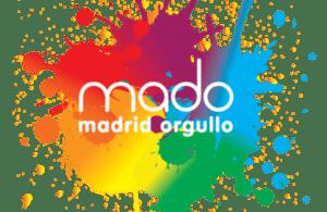 s300_Gay_Pride_Logo