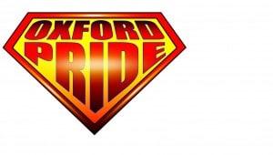 Oxford-Pride_Super_Logo2