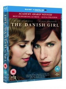 Danish_Girl-DVD