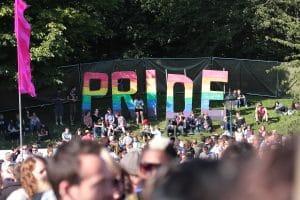 Pride_Bristol