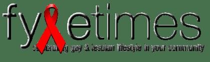 Fyne Times