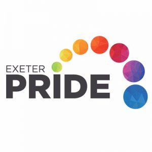 Exeter Pride