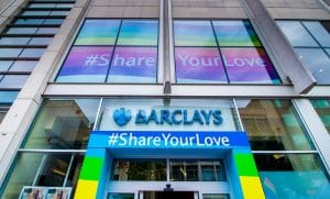 Barclays Liverpool Pride 2017 frontage IMG_6370