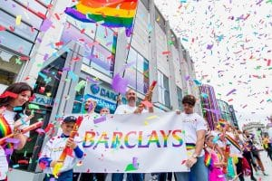 Barclays Liverpool Pride 2017 group IMG_6354