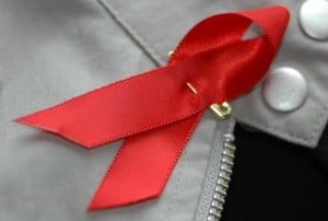 red-ribbon2