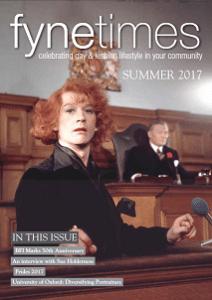Summer2017Fyne