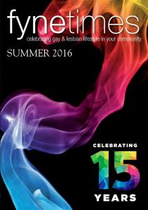 fynesummer2016cover