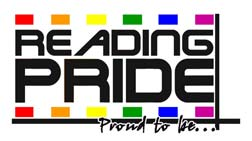 reading-pride-logo