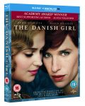 Danish_Girl-DVD