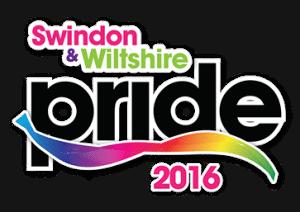 Swindon_Logo