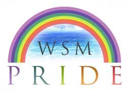 wsm-pride