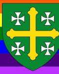 Rainbow_Abingdon