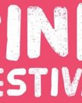 Pink_Festival