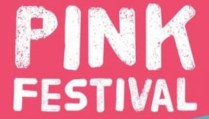 Pink_Festival