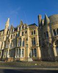 aberystwyth_old_university_building