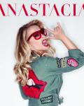 anastacia-social-assets-instagram20
