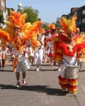 street-heat-exeter-pride-2015-photo-by-alan-quick-img_6405