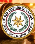 cherokee-nation