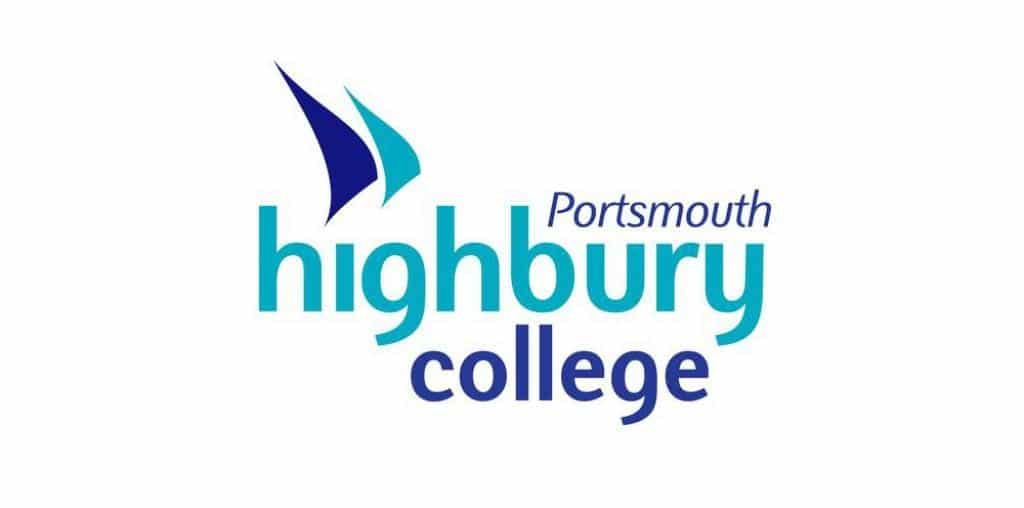Senior Workshop Instructor Assessor in Multi-Trades - Portsmouth