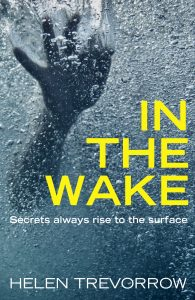 In the Wake cover_final (3)