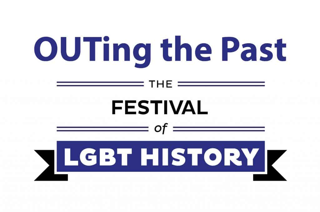 Outing the Past The Festival Logo - May 2018 (3)