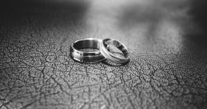 black-and-white-close-up-engagement-17834