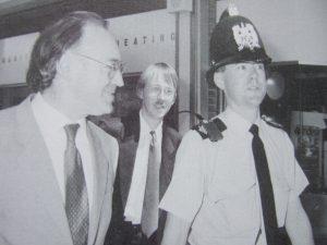 patrolwithhomesecmhoward1996 (3)