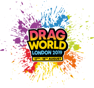 DragWorld2019-Logo Final-large-WithDate (2)