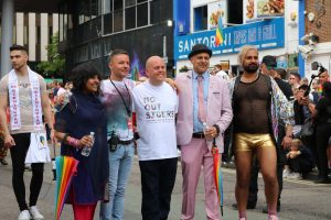 Moffat Pride (1)