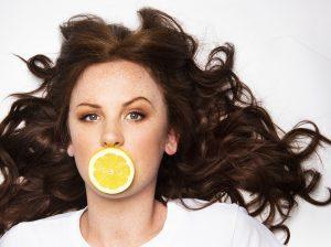 [Catherine Bohart Lemon]_[Chambers Touring_pressimage7 (2)