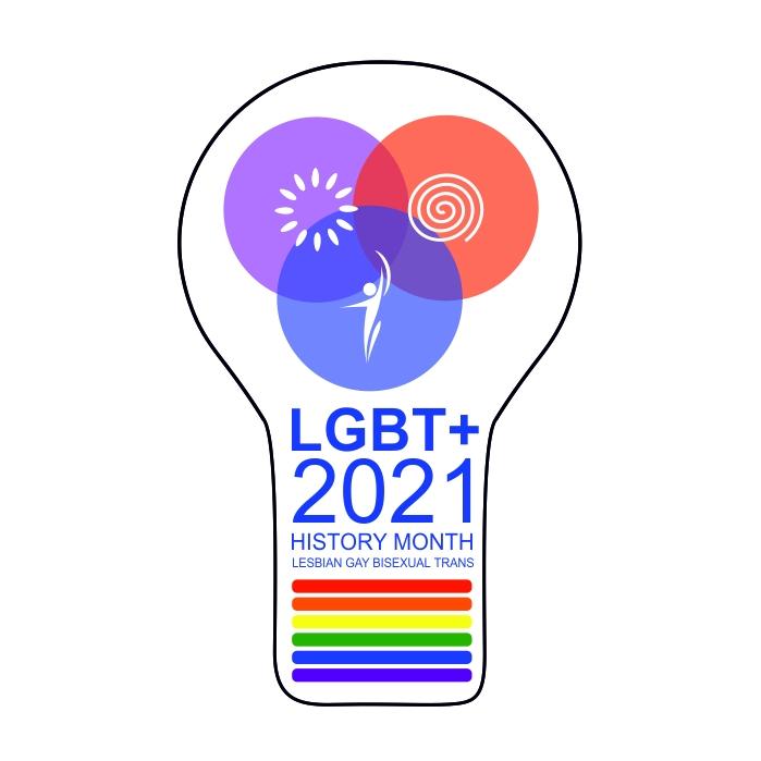 2021-logo-jpg
